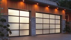 Garage Doors Chandler