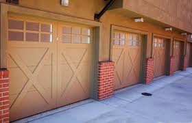 Garage Door Service Chandler